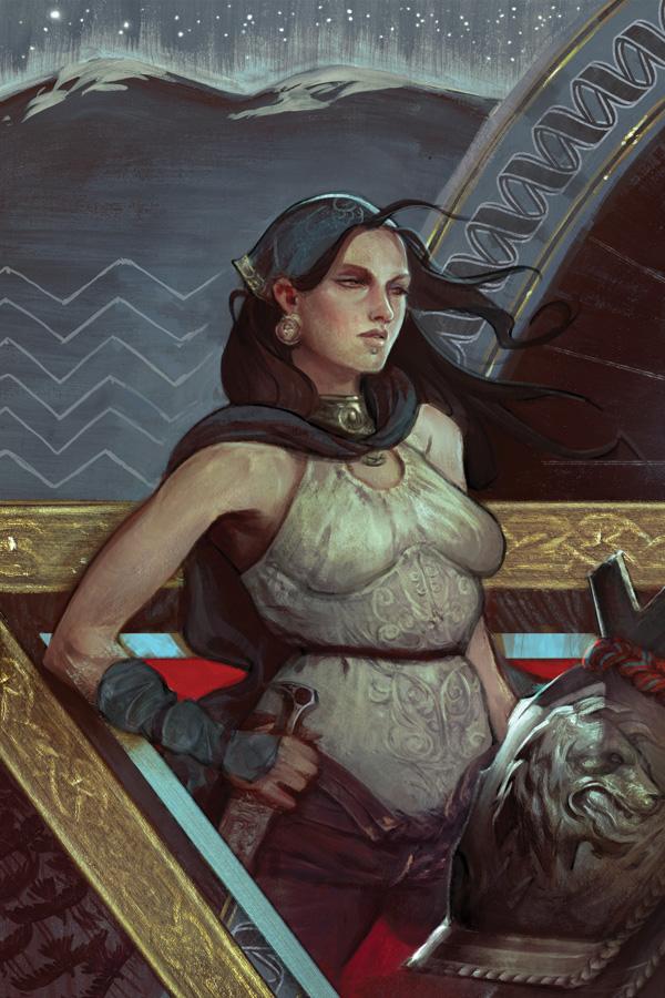 https://images.bioware.ru/dragon_age_2/other/dragon-age-sg-5.jpg