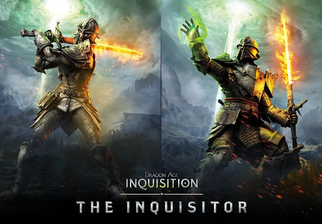 the_inquisitor.jpg