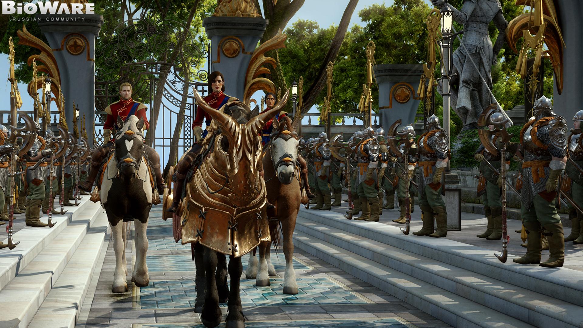 trespasser_horse.jpg