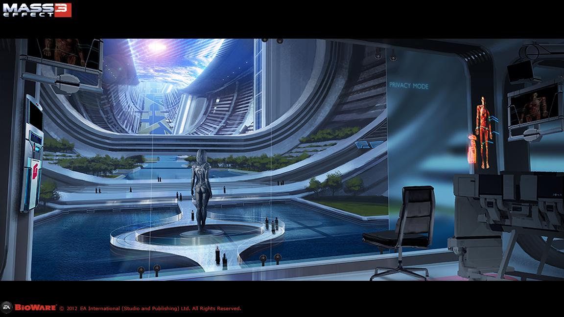 mass_effect_3_concept_presidium_hospital_by_mattrhodes.jpg