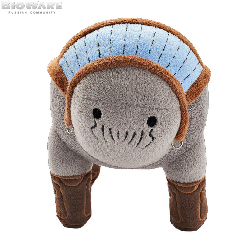 etc-plush-me-elcor-front.jpg