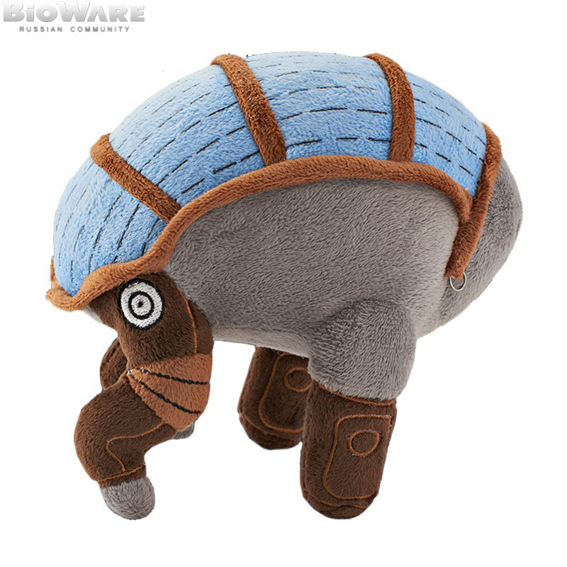 etc-plush-me-elcor-right.jpg