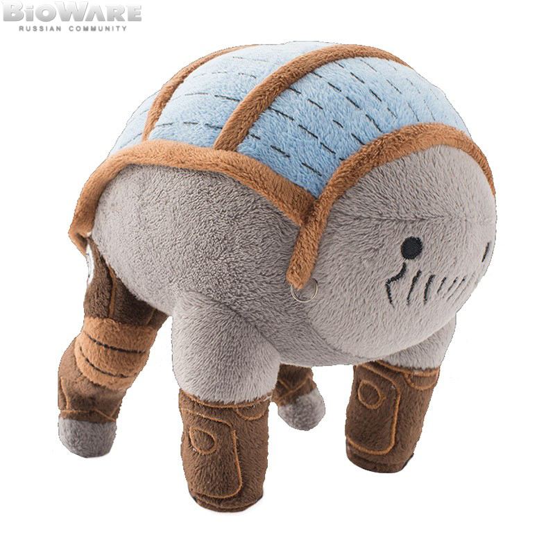 etc-plush-me-elcor-side.jpg